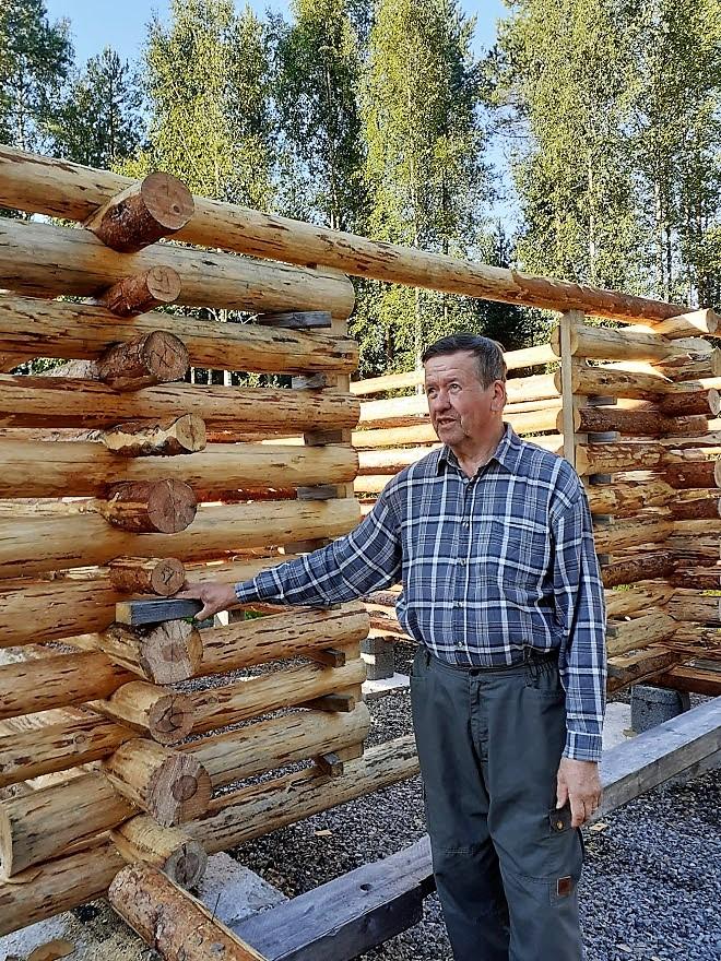 Jussi Lukkari kuva