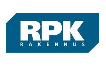 Rpk Rakennus Kemppainen Oy