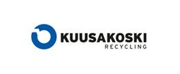 Kuusakoski Recycling